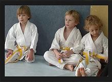artes-marciais-crianças.jpg
