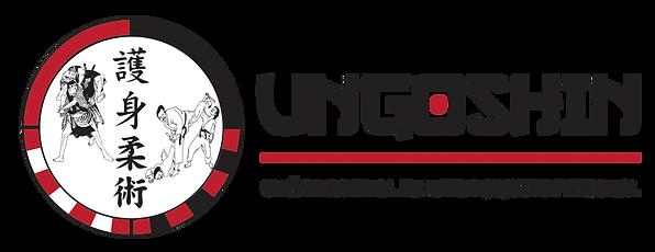 ungoshin-jujutsu-portugal.png