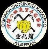 okinawa-shorinryu-japao.jpg