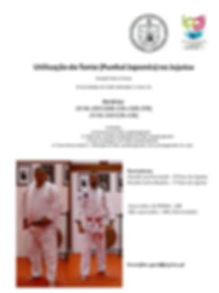 jujutsu-estagio.jpg