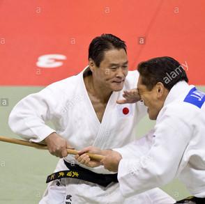 gohin-jutsu-internacional.jpg