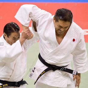 gohin-jutsu-internacional-portugal.jpg