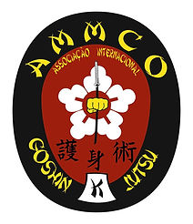 PT | Associação Internacional de GoshinJutsu