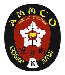 Associação_Internacional_de_GoshinJutsu.