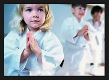 goshin-jujutsu-crianças.jpg