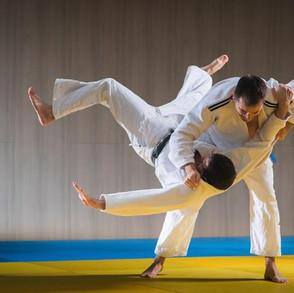 0_new-aikido-2.jpg