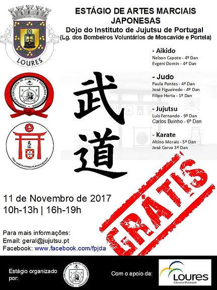 2017-11-11.jpg