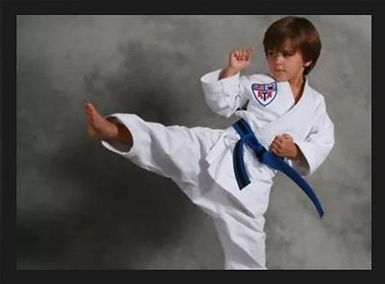 arte-marcials-crianças.jpg