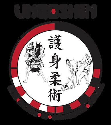 ungoshin-jujutsu-lisboa-portugal.png