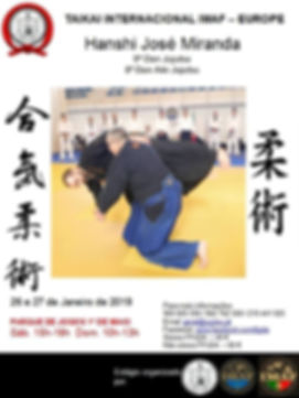 jujutsu-estagio-2019.jpg