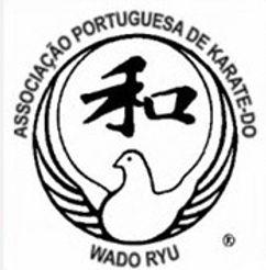PT | Associação Portuguesa Karate Do Wado Ryu