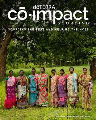 co-impact-brochure.jpg