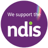 We-support-NDIS_2020_edited.png