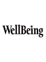 WellBeing.com