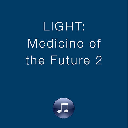 LIGHT: Medicine of the Future 2