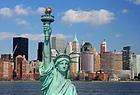 New York Events 2016