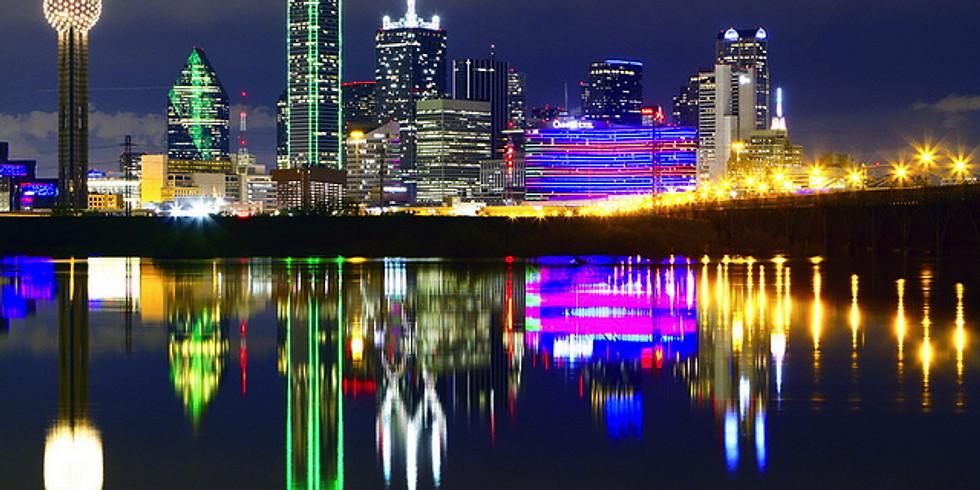 Center for Spiritual Living, Dallas, TX