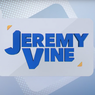 Jeremy Vine - Channel 5