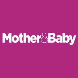 Mother & Baby Magazine