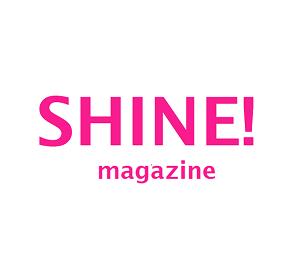 Shine Magazine