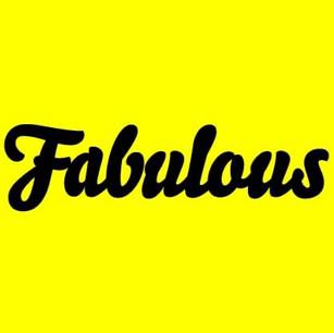 The Sun Online - Fabulous