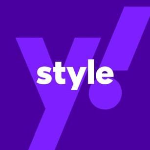 Yahoo Style UK