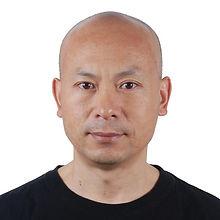 王晓军教授2 (2).jpg