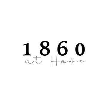 1860athome logo.jpg