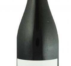 The April Wine