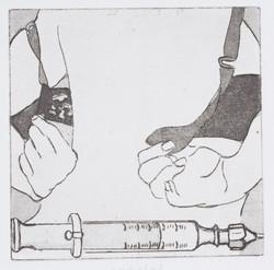 Rigney- addiction, 10cm x 10cm, etching copy.jpg