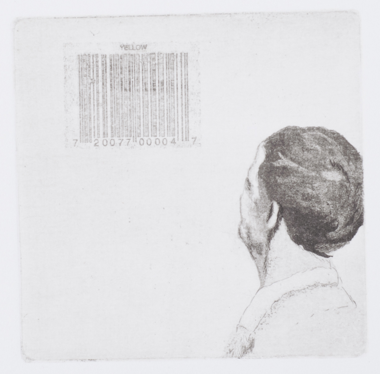 Rigney- our commercial value, 10cm x 10cm, etching copy.jpg