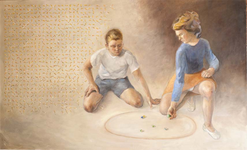 Rigney - moment of innocence 5'x8' copy.jpg