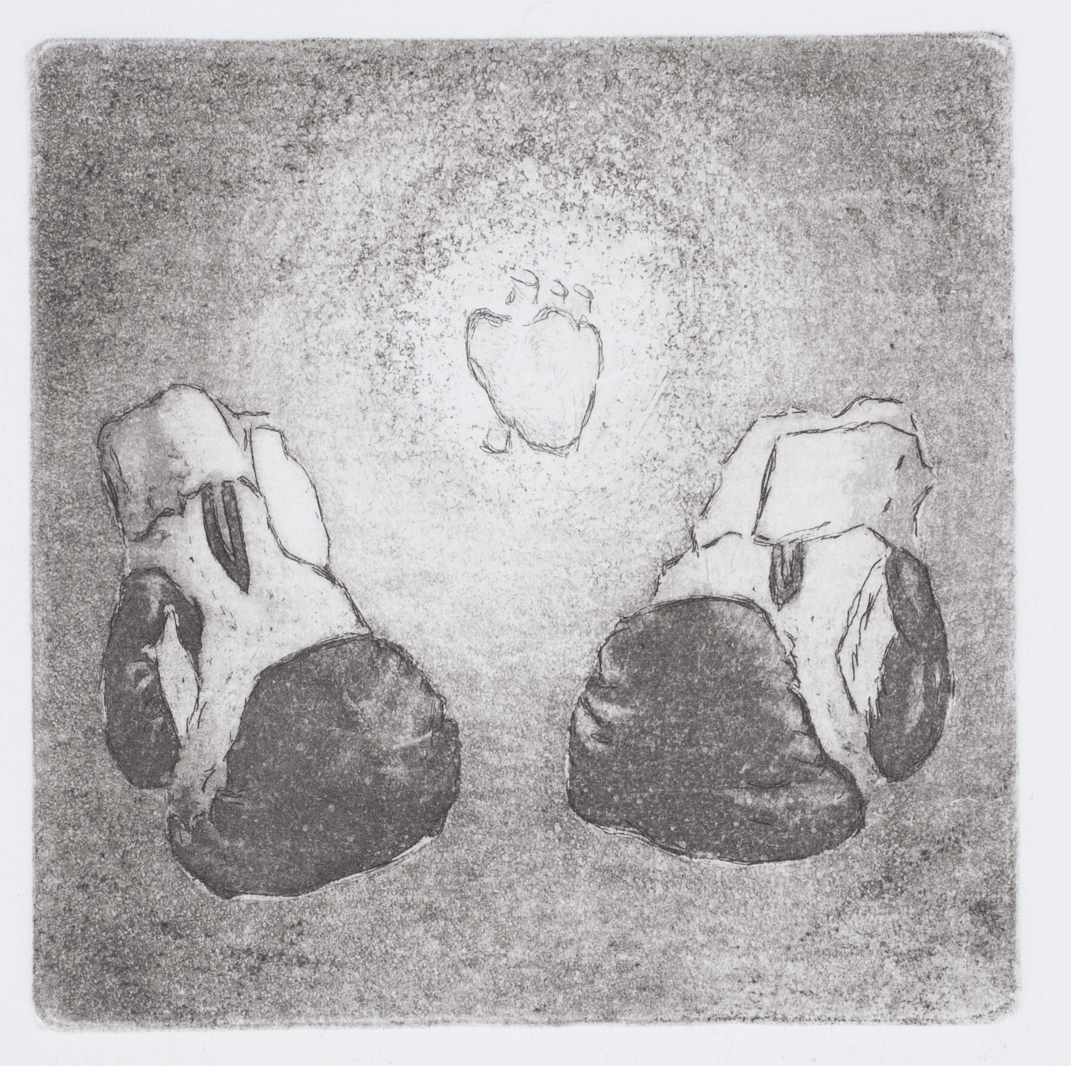 Rigney- down and out combination, 10cm x 10 cm etching copy.jpg