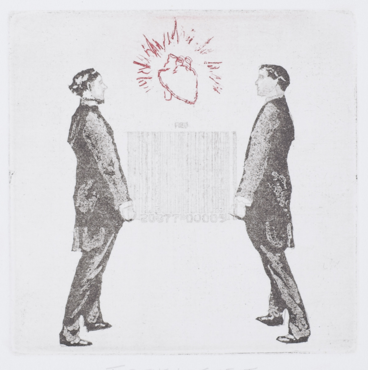 Rigney- for the love of it, 10cm x 10 cm, etching copy.jpg
