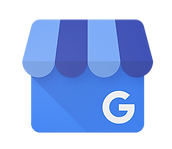 kisspng-google-my-business-google-search-logo-orchid-5b054f1cd468c6.98608675152707458887.p