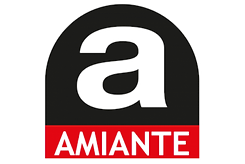 image%20amiante_edited.png
