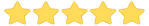 kisspng-customer-review-system-star-clip-art-star-rating-5b0d28c7a9d1d9.964625891527589063