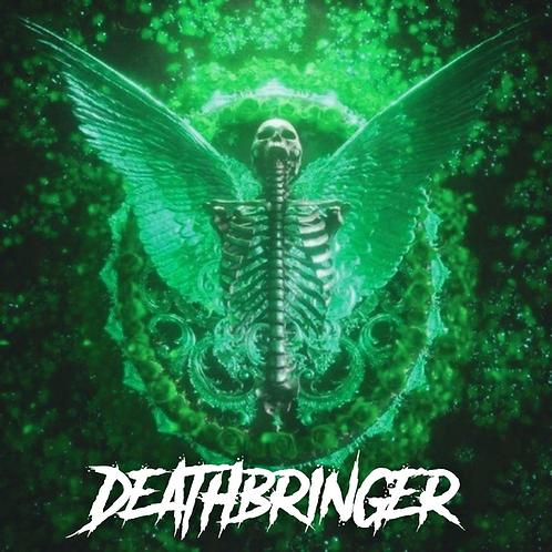 Deathbringer