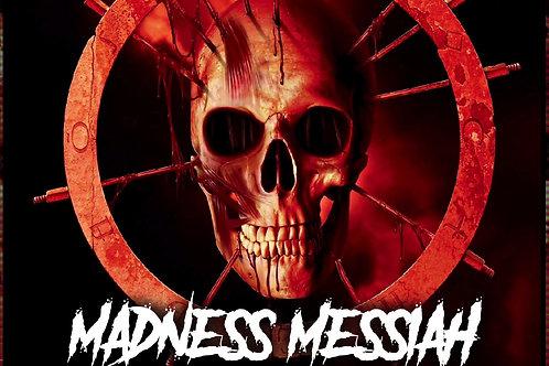 Madness Messiah