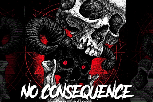 No Consequence