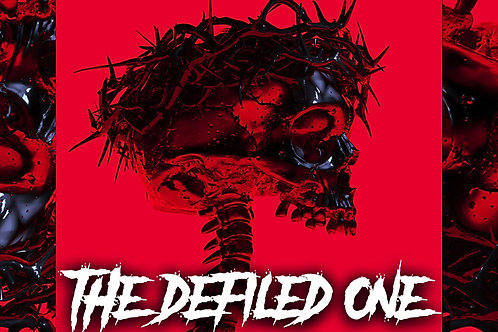 The Defiled One
