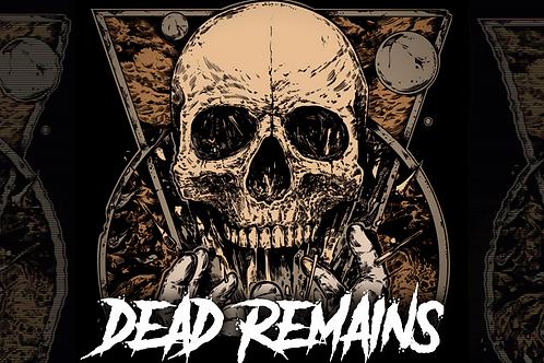 Dead Remains
