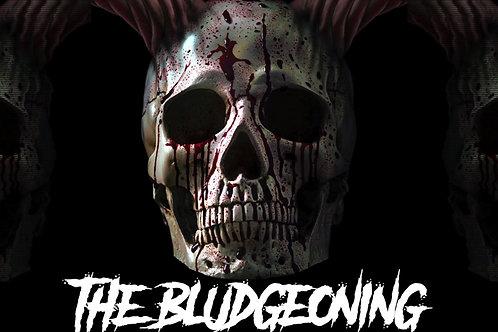 The Bludgeoning
