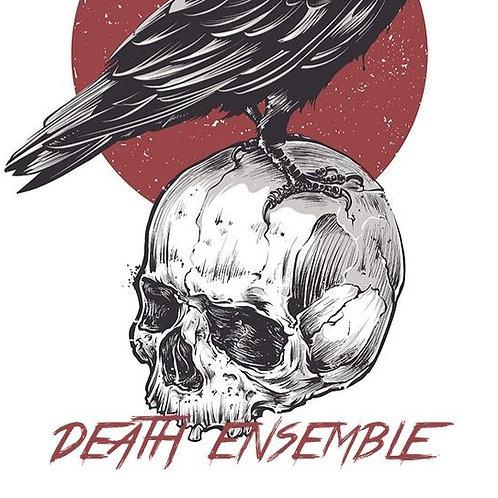 Death Ensemble