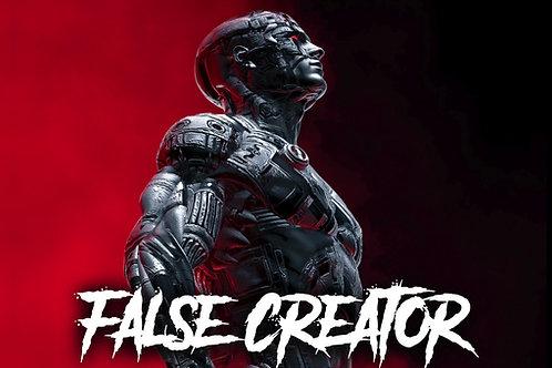 False Creator