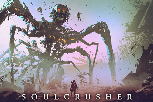 Soulcrusher