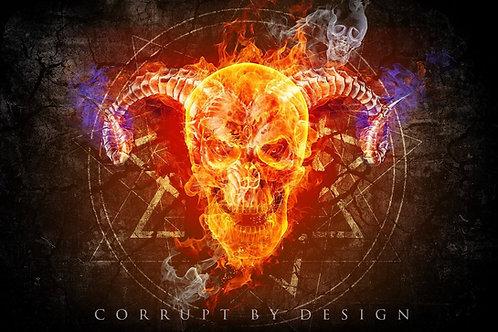 Corrupt By Design