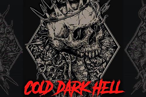 Cold Dark Hell