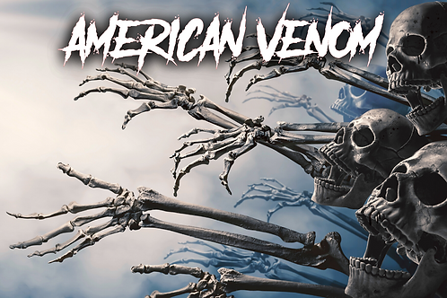 American Venom
