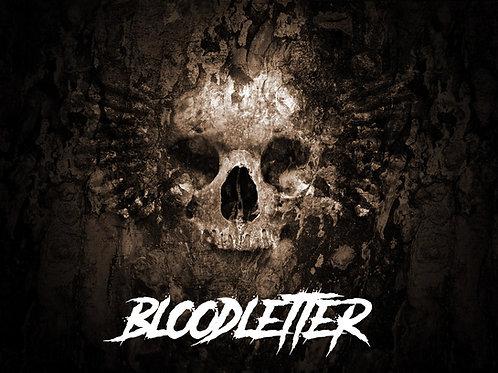 Bloodletter (Feat. Devin James)